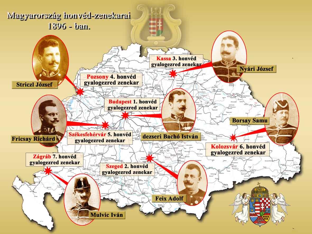 Magyar Honvédség 1  2 4-3 képarány