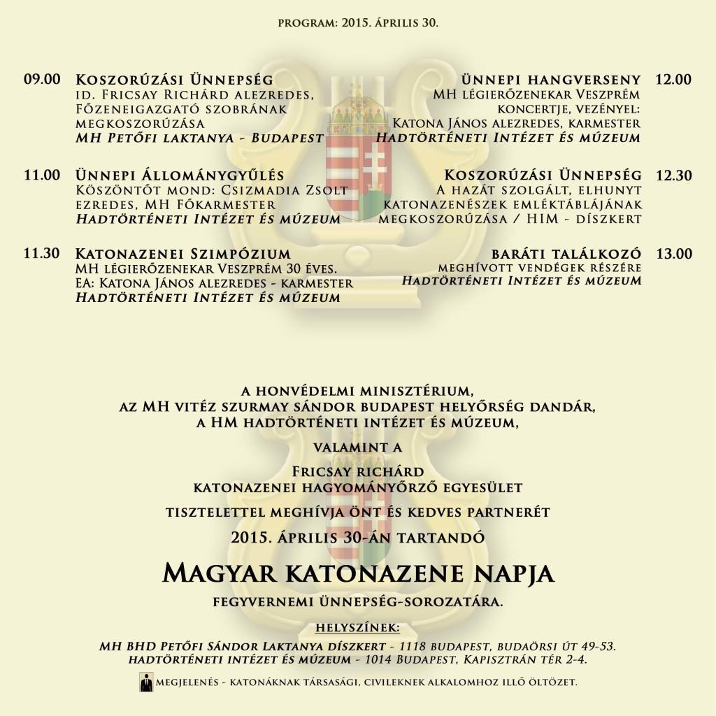 MKN 2015 meghívó kk