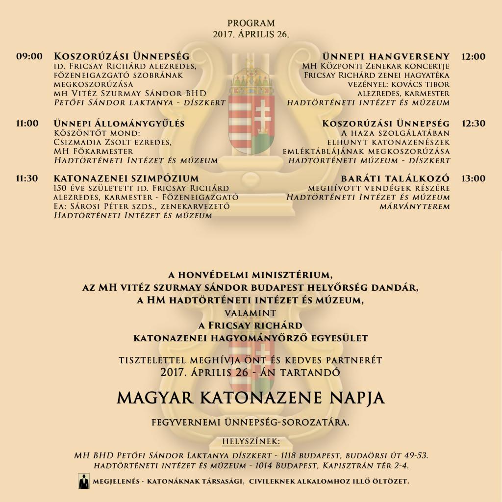 MKN 2017. meghívó belív